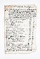 Archivio Pietro Pensa - Esino, D Elenchi e censimenti, 029.jpg