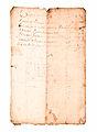 Archivio Pietro Pensa - Esino, D Elenchi e censimenti, 049.jpg