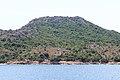 Arcipelago di La Maddalena National Park - panoramio (3).jpg