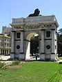 Arco Británico.jpg