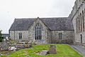 Ardfert Cathedral South Transept 2012 09 11.jpg