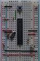 Arduino Breadboard ATmega328P.jpg