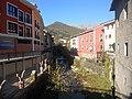 Arenas de Cabrales , Asturias, España. - panoramio.jpg