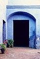 Arequipa, Santa Catalina 1981 12.jpg