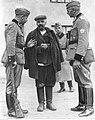 Aresztowanie radzieckiego generała Romanowa (2-1940).jpg