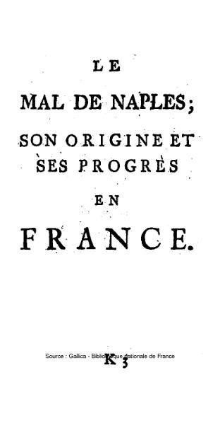 File:Argens - Mémoires historiques et secrets, concernant les amours des rois de France, tome 3.djvu