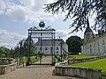 Argent-sur-Sauldre-Château de Saint-Maur (4).jpg