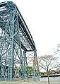 Argentina-01979 - Nicolas Avellaneda Bridge (49017432206).jpg