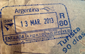 Argentina Entry Stamp Hensley.png