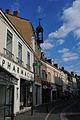 Argenton-sur-Creuse rue Grande 1.jpg