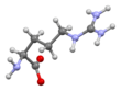 Arginine-from-xtal-3D-bs-17.png