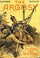 Argosy 191211.jpg