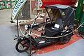 Argson De Luxe invalid carriage (XPD 805).jpg