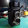 Argus Argoflex TLR camera.jpg