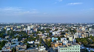 Arial view of rajshahi.jpg
