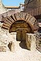 Arles-Thermes de Constantin-bjs180820-06.jpg