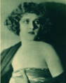 Arline Pretty (Feb 1923).png
