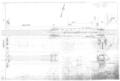 Arlington station plan, December 1949.png
