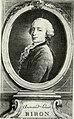 Armand Louis de Gontaut de Biron.jpg