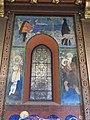 Armenian Cathedral of Lviv 32.jpg