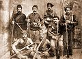 Armenian military forces in.jpg