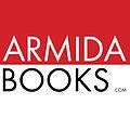 Armida new logo.jpg