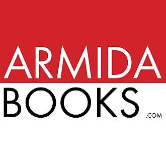 Armida Publications - Armida-logo