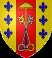 Armoiries Farnèse-Parme.png