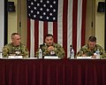 Army's Commanders Focus on Maximizing Unit Readiness, Total Army Force Cooperation.jpg
