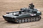 Army2016demo-056.jpg