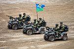Army2016demo-105.jpg