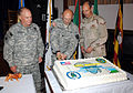 Army Birthday, Camp Lemonnier, Djibouti, May 2011 (5780991431).jpg