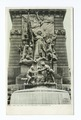 Army and Navy Monument, Indianapolis, Ind (NYPL b12647398-67536).tiff
