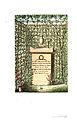 Arnaud - Recueil de tombeaux des quatre cimetières de Paris - Naudet (colored).jpg