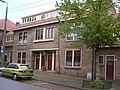 Arnhem-middenweg-04260011.jpg