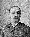 Arnous, Louis Eugène.jpeg
