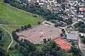 Arnsberg-Bruchhausen Sportplatz FFSN-5142.jpg