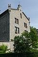 Arnstadt, An der Brunnenkunst 3-001.jpg