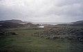 Around Gairloch, Ross-shire (250336) (9464661466).jpg