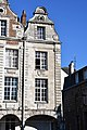 Arras - immeuble, 28 Grand-Place - 20190915033159.jpg