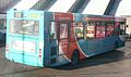 Arriva Guildford & West Surrey 3100 R310 CMV rear.JPG