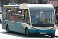 Arriva Kent & Sussex 1501.JPG