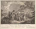 Arrival of Telemachus at the Island of Calypso MET DP826273.jpg