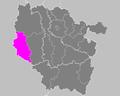 Arrondissement de Bar-le-Duc.PNG