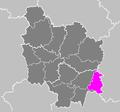 Arrondissement de Louhans.PNG