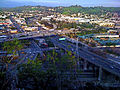 Arroyo Sec Highway Meets Interstate 5.jpg