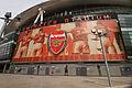 Arsenal Stadium - The Emirates 3.jpg