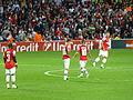 Arsenal vs Fenerbahce (9611226867).jpg