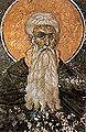 Arsenius the Great.jpg