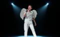 Art Arakelian singing, 2016.png